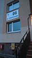 Blok KSM przy ul. Józefowskiej 86.jpg
