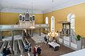Blomberg - 2015-07-12 - Kirche Cappel, Innenraum-2.jpg