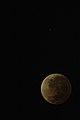 Blood Moon - Luna Roja 140415-5061-jikatu (13867895153).jpg