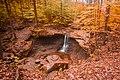 Blue Hen Falls (30001162424).jpg