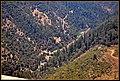 Blue canyon California - panoramio.jpg