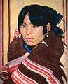 Blumenschein Portrait of Albedia.jpg