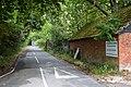 Blundell Lane - geograph.org.uk - 1375283.jpg