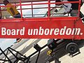 Board unboredom.jpg
