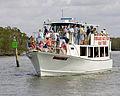 Boat Tours Gulf Coast (2), NPSPhoto (9255647723).jpg