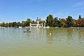 Boating in the park.jpg