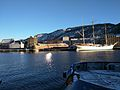 Boats in Bergen - Flickr - GregTheBusker.jpg