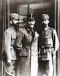 Boberski Witowski Cehelski 1918.jpg