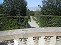 Bobli Gardens (5986659049).jpg