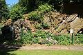 Bochum - Geologischer Garten (04) 02 ies.jpg