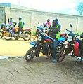 Bodaboda riders.jpg