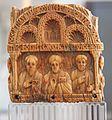 Bode Museum marfil bizantino. 21.JPG