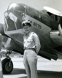Bodo Sandberg 1943.jpg