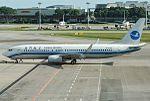 Boeing 737-86N, Xiamen Airlines JP7257204.jpg