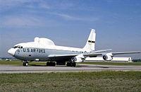 Boeing NKC-135A Airborne Laser Lab USAF.jpg