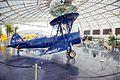 Boeing Stearman 75E sideview.jpg