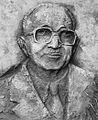 Bohdan Kielczewski Poznan.JPG
