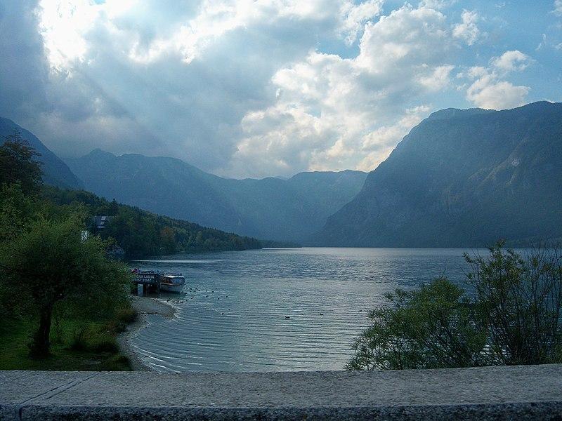 File:Bohjni - panoramio.jpg