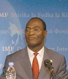 Description de l'image Bohoun Bouabré, IMF 2004.jpg.