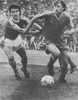 Bozhidar Iskrenov Bulgarian footballer