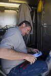 Bold Quest 2009 DVIDS217131.jpg
