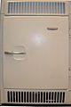 Bolinders kylskåp.jpg