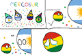 Bolivia can not into Mercosur.png