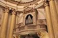 Bologna, santuario della Madonna di San Luca (69).jpg
