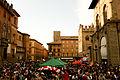 Bologna pride 2012 by Stefano Bolognini3-114.jpg