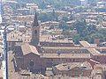 Bologna widok z wiezy 10.jpg