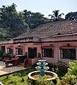 Bom Jesus Home for the Aged, Nachinola, Goa.jpg