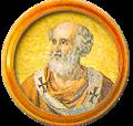 Bonifacius III.png