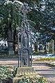 Bonn, Alter Friedhof -- 2018 -- 0870.jpg