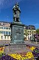 Bonn, Beethoven-Denkmal -- 2020 -- 6513.jpg