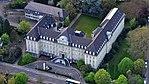 Bonn, Gebäude der Landwirtschaftskammer Rheinland, 001b.jpg