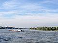 Bonn 0142.JPG