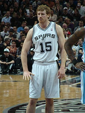 Bonner free throw1.JPG