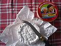 Bons Mayennais fromage 2.jpg