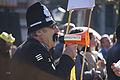 Bonus-Politie--DSC 0185.jpg