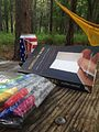 Book Beer and Hammock.jpg