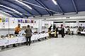Book Fair 2013 Ostrava.jpg