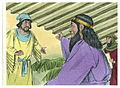 Book of Esther Chapter 6-2 (Bible Illustrations by Sweet Media).jpg