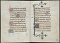 Book of hours by the Master of Zweder van Culemborg - KB 79 K 2 - folios 139v (left) and 140r (right).jpg