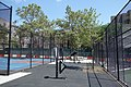 Booker T. Washington Playground td (2019-07-21) 41 - Outdoor Fitness Equipment.jpg