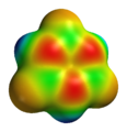 Borazine-elpot-3D-vdW.png