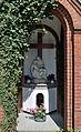 Borchen-Etteln - Wegekapelle Mühlbachtal (2).jpg