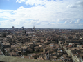 Bordeaux view from tower Pey Berland.png
