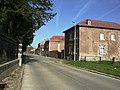 Borgloon Bommershoven plaatsbeschrijving ID21128 02 - 174807 - onroerenderfgoed.jpg