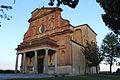 Borgo Franco di S Lorenzo.JPG