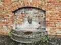 Borgo San Lorenzo-fontana.jpg